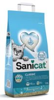 Sanicat Professional Clean Oxygen