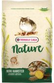 Корм для хомяков Versele-Laga Mini Hamster Nature