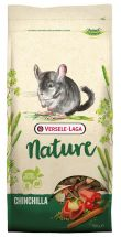 Корм для шиншил Versele-Laga Chinchilla Nature