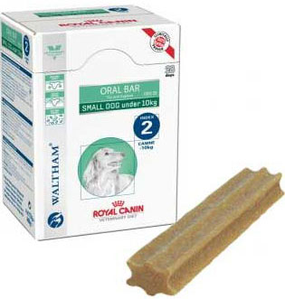 Royal Canin Oral Bar Mini
