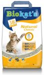 Biokat's Natural Classic 3 in 1