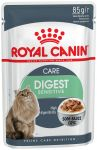 Пресервы Royal Canin Digest Sensitive (в соусе)