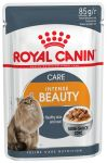 Пресервы Royal Canin Intense Beauty (в соусе)