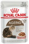 Пресервы Royal Canin Ageing +12 (в соусе)
