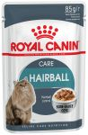 Пресервы Royal Canin Hairball Care (в соусе)