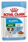 Пресервы Royal Canin Mini Puppy (в соусе)
