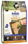 Bosch Adult Poultry & Millet
