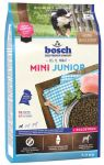 Bosch Mini Junior