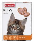 Beaphar Kittys Junior