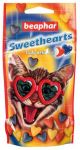 Beaphar Sweet Hearts