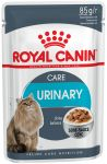 Пресервы Royal Canin Urinary Care (в соусе)