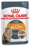 Пресервы Royal Canin Intense Beauty (в желе)